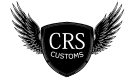 CRS Customs